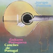 Guitarra Portuguesa, Canções De Portugal Songs
