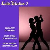 Latin Selection 2 Songs