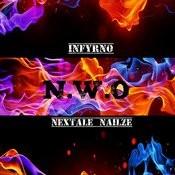 N.W.O Songs
