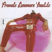 Provate Ammore Ynutile (Special Edition) Songs