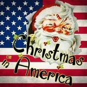Christmas In America Songs