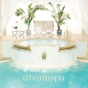 Dream Spa Songs