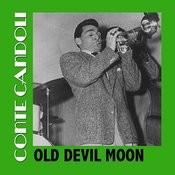 Old Devil Moon Songs