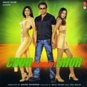 Chor Machaye Shor Songs