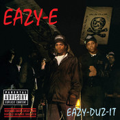 Eazy-Duz-It Songs