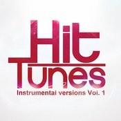 Cool Kids (Instrumental Karaoke) [Originally Performed By Echosmith] Song
