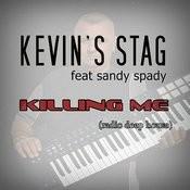 Killing Me - Single Songs