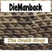 Tha Death Sleep Songs