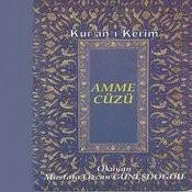 Kur'an-I Kerim / Amme Cüzü Songs
