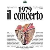 1979 Il Concerto (Live) Songs