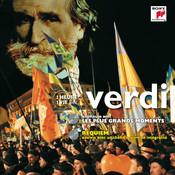 Une Heure Une Vie - Verdi Songs
