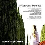 Seguidores De La Luz Songs