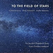 To The Field Of Stars Songs
