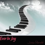 Ever In Joy Song