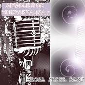 Amagulu Ge Mukyakyaliza Song