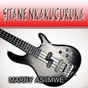 Sitane Nkakuguruka Song