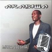 Mwansesha Song