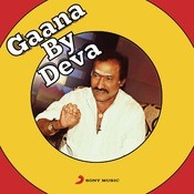 Gaana by Deva Songs