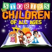Rapunzel (Story) MP3 Song Download- Stories For Children Of