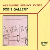 Bob's Gallery Songs