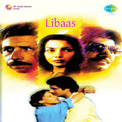 Libaas Songs