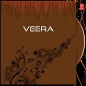 Veera Songs