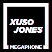 Megaphone Song