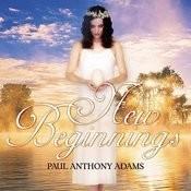 New Beginnings Songs