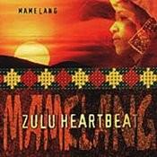 Zulu Heartbeat Songs