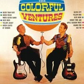 The Colorful Ventures Songs