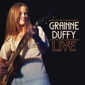 Grainne Duffy - Live Songs