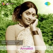 Annakkili Unnai Theduthey (Female) Song