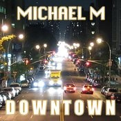 Downtown (Corrugated Tunnel Mix) Song