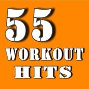 55 Workout Hits (Special Edition) Songs