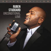Unconditional Love (Deluxe Edition) Songs