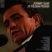 At Folsom Prison Songs