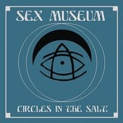 Circles in the Salt Songs