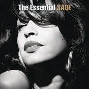 The Essential Sade Songs