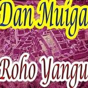 Ngai Wa Uthingu Song