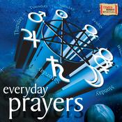 Everyday Prayers - Saturday Songs