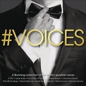 #VOICES Songs