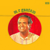 Mr Gautam Songs