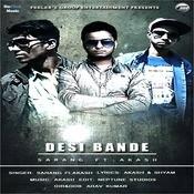 Desi Bande Song