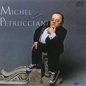 Michel Plays Petrucciani Songs