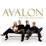Avalon: The Greatest Hits Songs