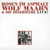 Rosen Im Asphalt Songs
