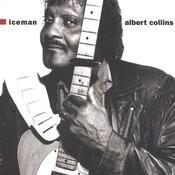 Iceman Songs