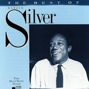The Best Of Horace Silver Songs