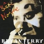Bete Noire Songs