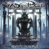 Against The World Songs